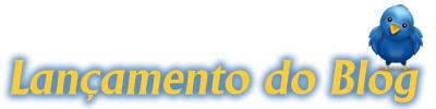 lancamento_blog