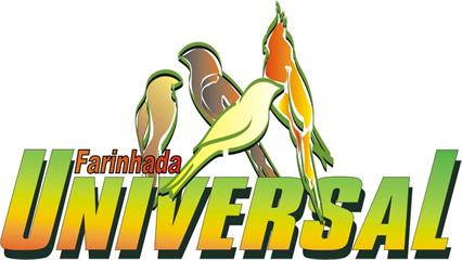 Farinhada Universal